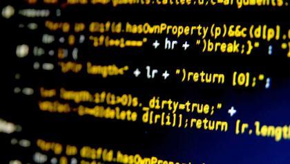 重要的不仅是设计网站建设时还要考虑编程语言