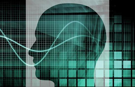 换个角度用量子思维审视我们如何做好网站建设