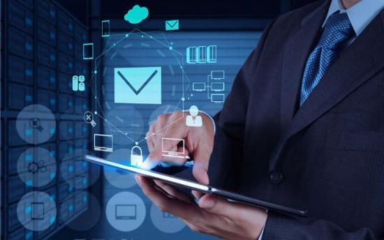 为什么说招聘IT后网站建设仍需找专业的公司