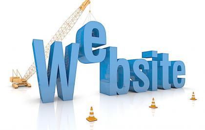 网站内容建设需优先考虑用户认知与浏览体验