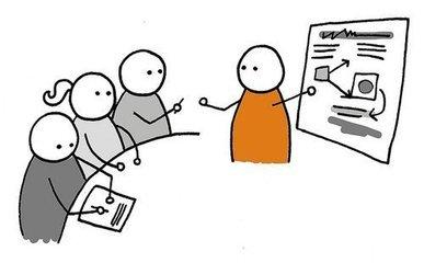 网站内容是否优质核心判断标准是用户认知体验