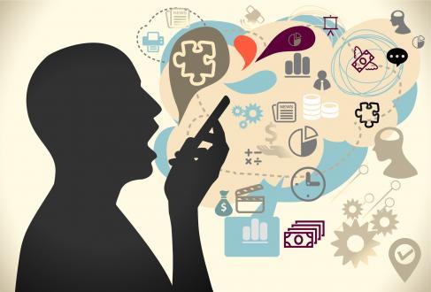 从引流到转化网站建设需兼顾营销与体验