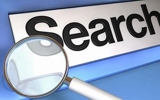 网站建设做好搜索模块方便用户更提高转化