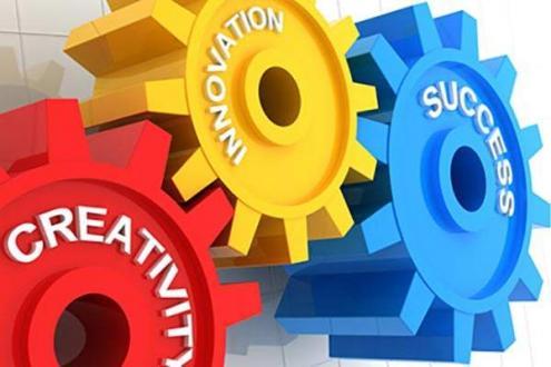 不断求变坚持创新是网站建设公司发展的基础