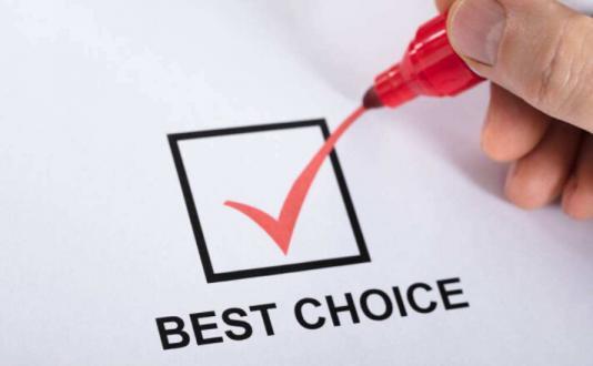 网站建设团队选择需知服务比水平更重要