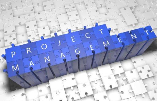 网站建设项目管理服务客户但不能唯客户是从
