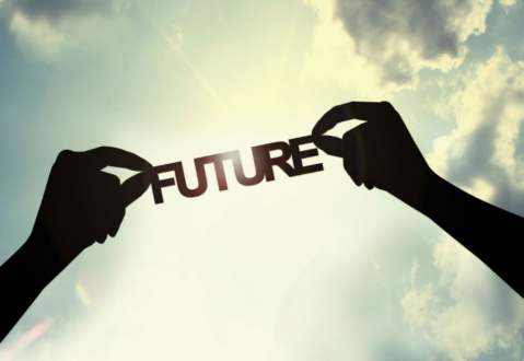 网站建设公司的选择不仅考虑现在更要着眼未来