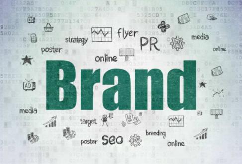 网站建设偏离品牌谈设计无异于舍本逐末