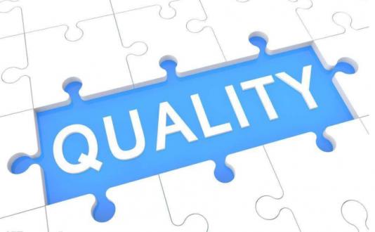 合肥网站建设的本质是深度挖掘客户及用户需求