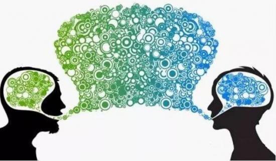沟通与理解的契合度影响着网站建设的质量