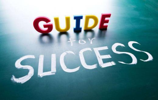 在认同中引导需求是网站建设销售必备能力