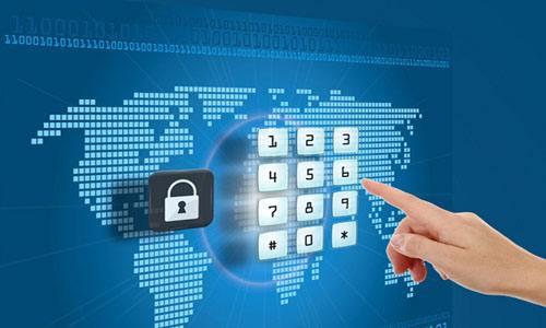 网站设计与网站制作做好重要敏感信息保护不可少