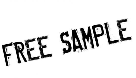 网站建设运营巧妙用大公司产品免费也可以高质量