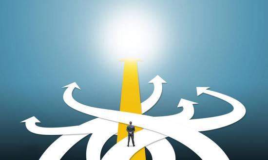 网站建设在成本高涨形势下或面临经营方式新突破