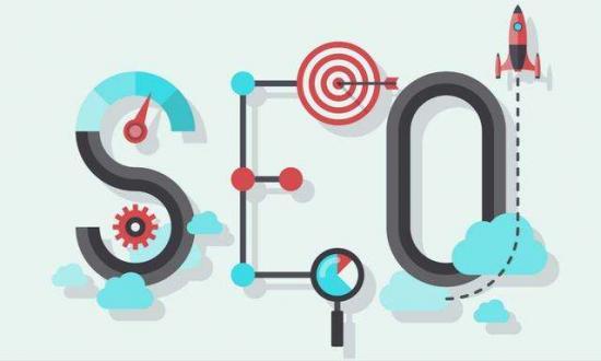 网站设计制作只有与网站推广相结合才能发挥价值
