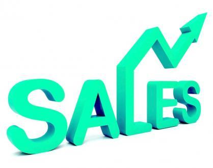 做到这三点成就出色网站建设销售已近在咫尺