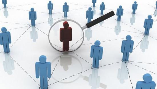 网站建设公司的经营秘诀是把服务做好让客户变懒