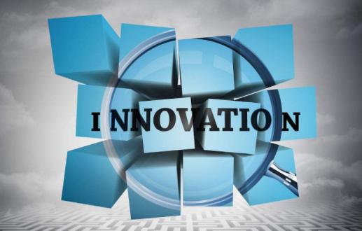 网站设计制作的求新创新应基于用户认知和体验