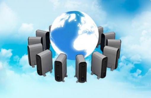 咨询网站建设公司或是购买网站主机的必须步骤