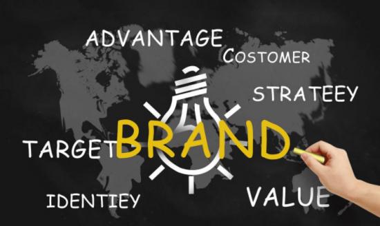 网站建设脱离品牌和营销其价值将逊色无几