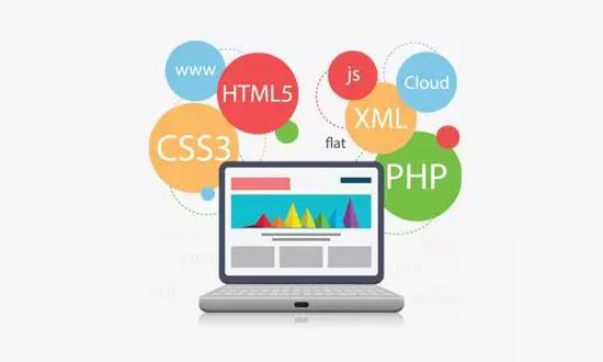 做好网站内容更新甚至比网站设计制作更为重要