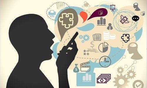 网站用户体验是综合感受需要设计制作全面发力