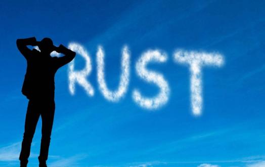 赢得好感和建立信任是网站建设销售取胜的第一步