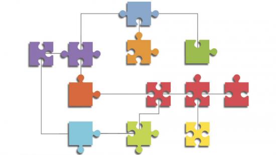 网站建设合作避免陷入被动应从严格遵循流程做起