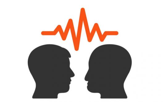 网站建设商务沟通中经办人反馈信息只能用作参考