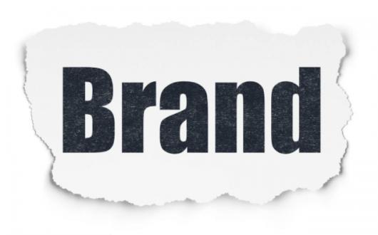 公司网站设计与品牌形象关联密切应远离抄袭模仿