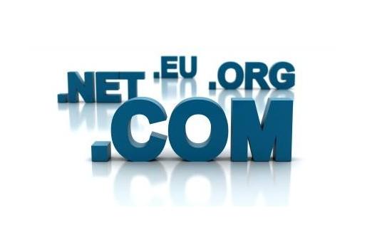 无论网站建设还是品牌保护选好域名不是小事情