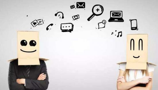 接洽网站建设公司沟通需求应实事求是如实表达
