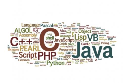 为什么说Java和Python现阶段并不适合普通网站建设