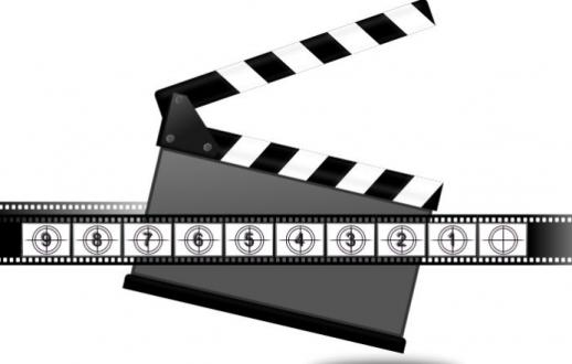 提高效果节约资源网站建设中如何解决视频应用