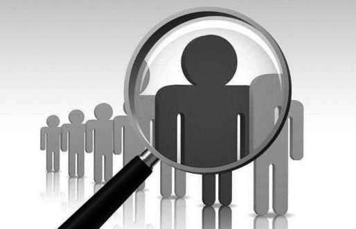 网站建设公司正视客户意见才能让获得良性发展