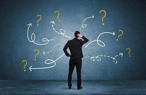 网站建设应以用户需求为导向要规避创新三误区