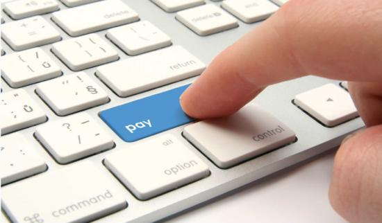 网站建设谨记项目付款原则也是维护客户关系之道
