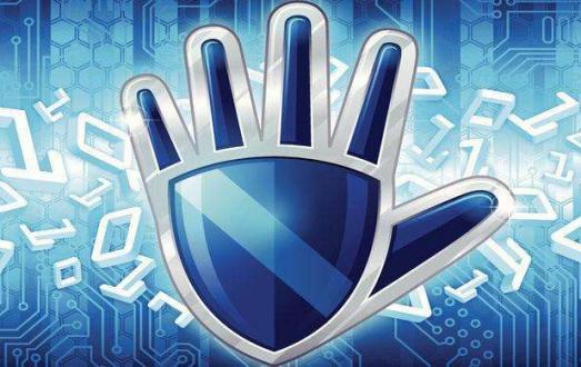 网站建设中没有绝对的安全只需用心的维护和防范