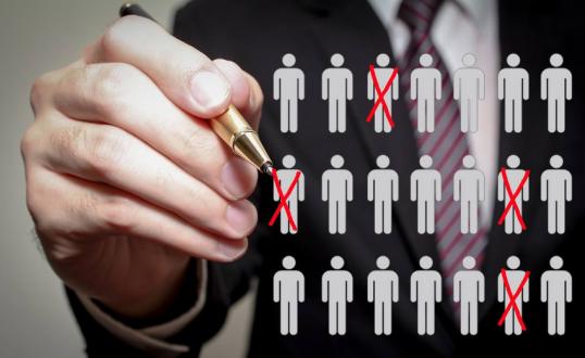 网站建设公司招人不易更需知道哪些员不可用