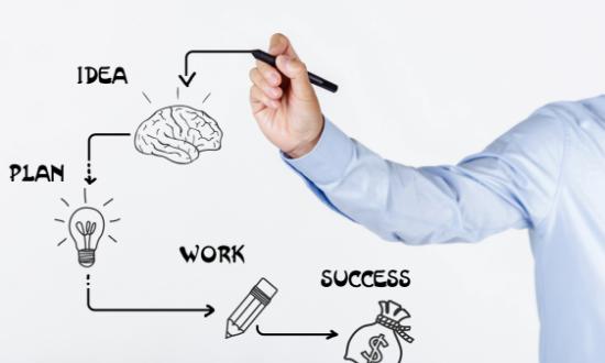 网站建设方案不是形式而是挑选服务商的重要参考