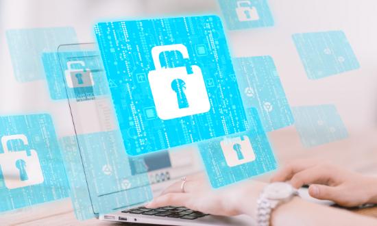 数据备份是做到网站安全运行的最基础根本保障