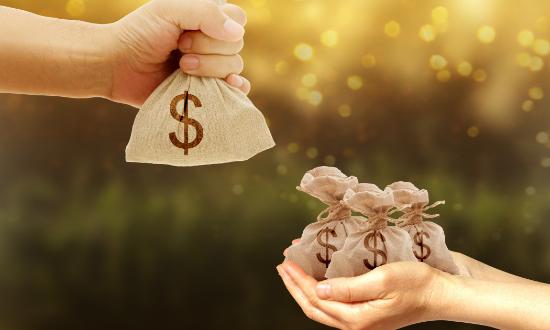 网站建设公司应学会在控制成本中不断寻找经营利润