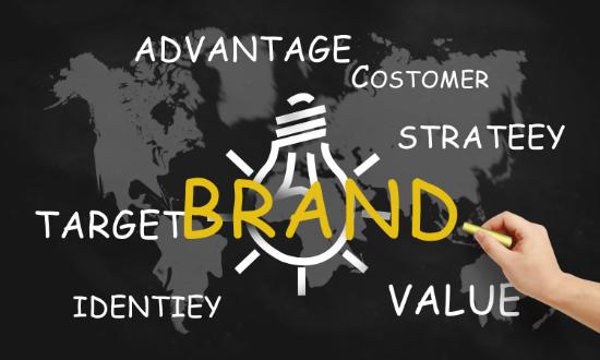 品牌和口碑将成为网站建设公司持续生存的根本