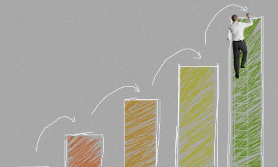 公司规模并不是网站设计制作品质的关键决定因素