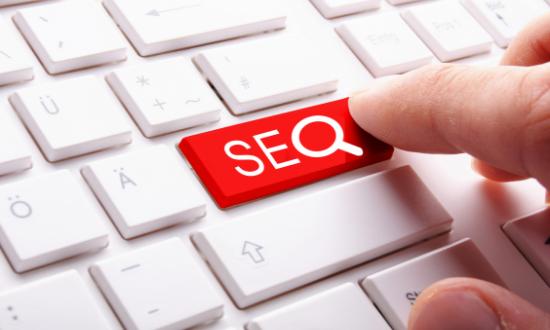 面向用户体验和营销转化的网站优化才有价值