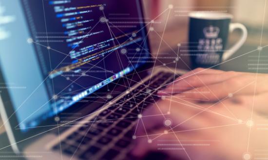 2019年网站设计制作及web开发中技术趋势探讨