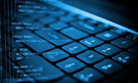 开源程序如此丰富为什么网站建设一定要定制CMS系统