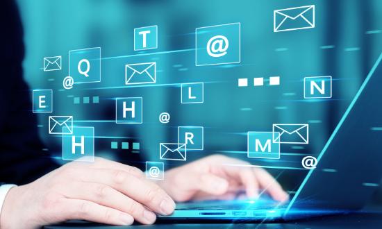 网站建设要熟练掌握的八个提高转化效果的方法