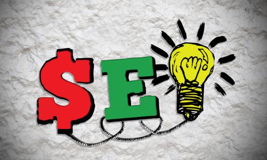 SEO是公司网站长期营销推广不可或缺的得力工具