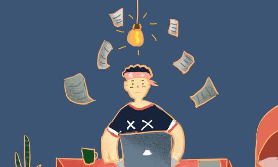 网站建设完成后如何制定有效的内容营销策略